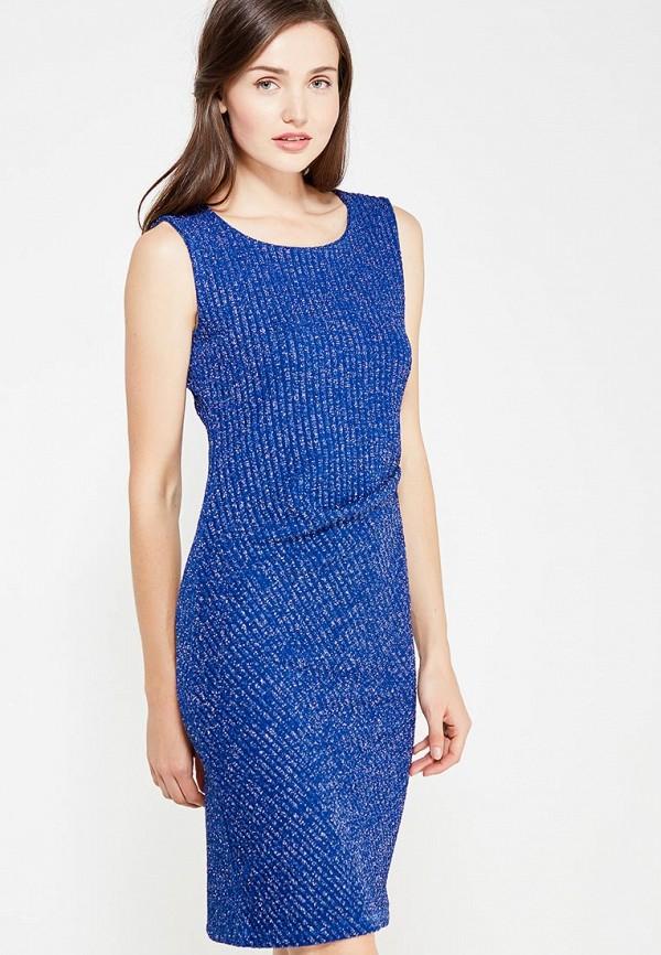 Платье Perfect J Perfect J PE033EWWES76