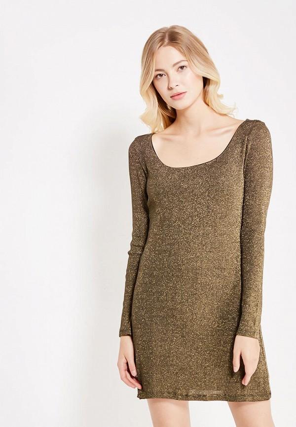 Платье Perfect J Perfect J PE033EWWES93