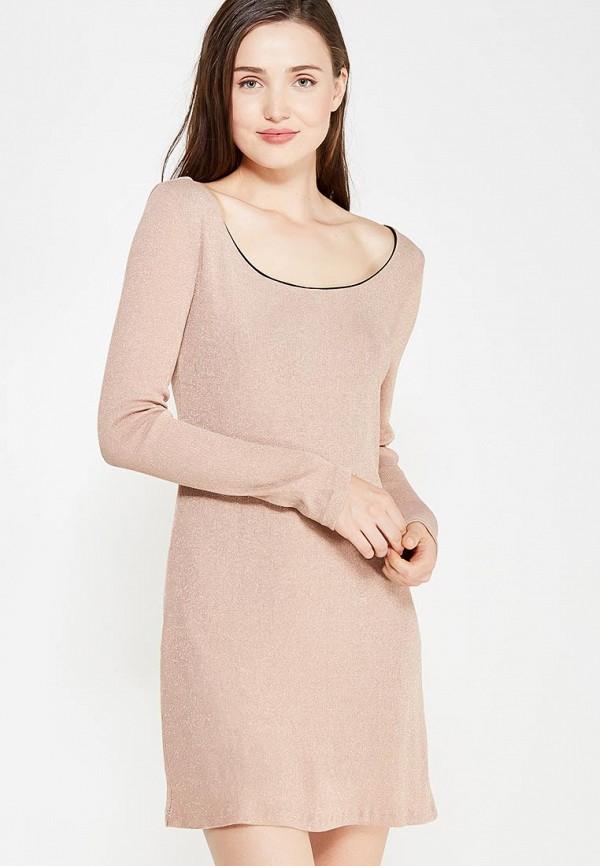 Платье Perfect J Perfect J PE033EWWES94