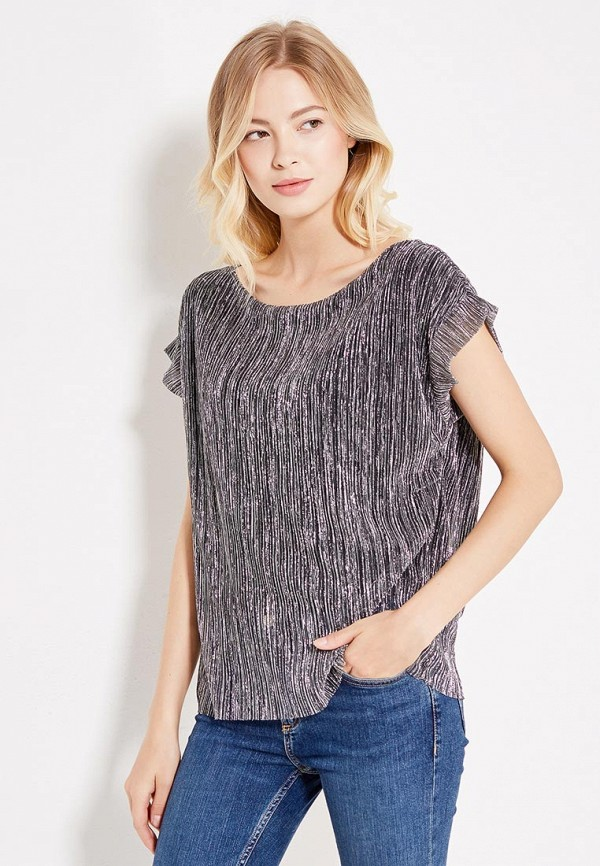 Блуза Perfect J Perfect J PE033EWWET02