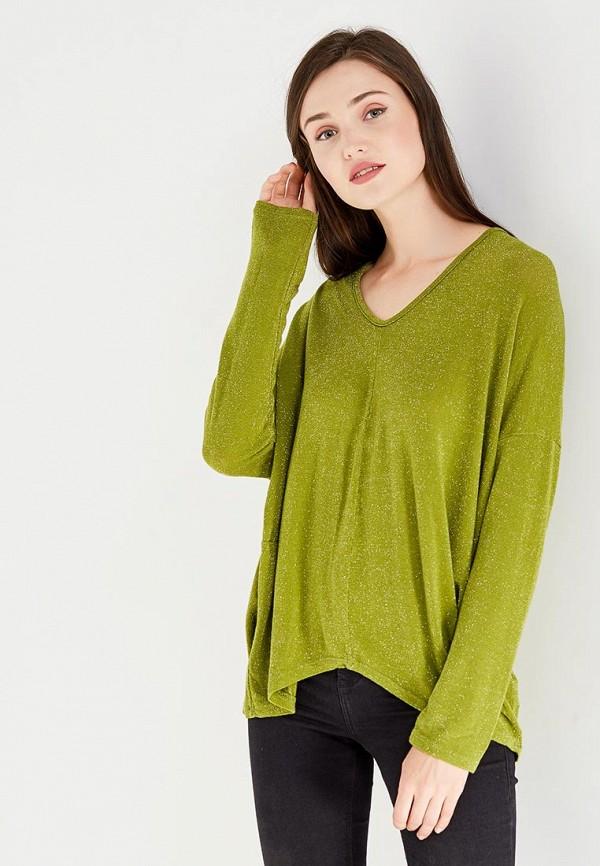 J Пуловеры