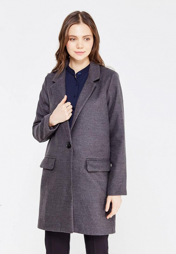 Пальто Perfect J Perfect J PE033EWWEV82 кабель nym j 3х6 0 5м гост