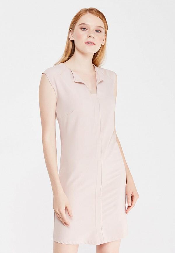 Платье Perfect J Perfect J PE033EWWEW74