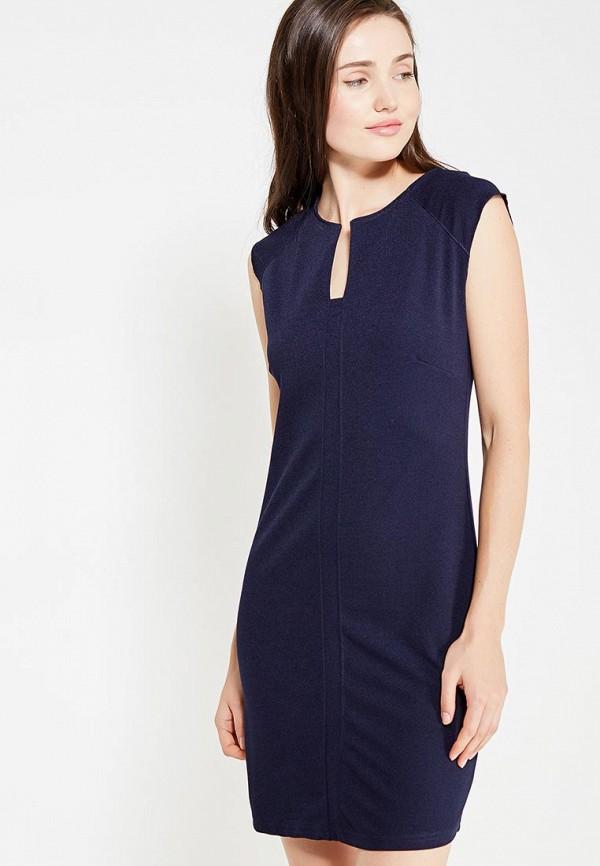 Платье Perfect J Perfect J PE033EWWEW76