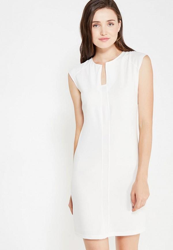 Платье Perfect J Perfect J PE033EWWEW77 платье perfect j perfect j pe033ewwes35