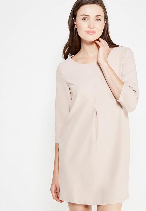 Платье Perfect J Perfect J PE033EWWEW80