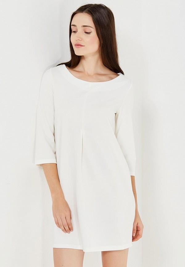 Платье Perfect J Perfect J PE033EWWEW83