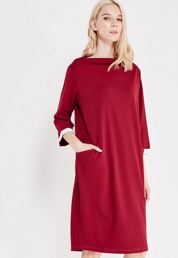 Платье Perfect J Perfect J PE033EWWEW87 пальто perfect j perfect j pe033ewwev82