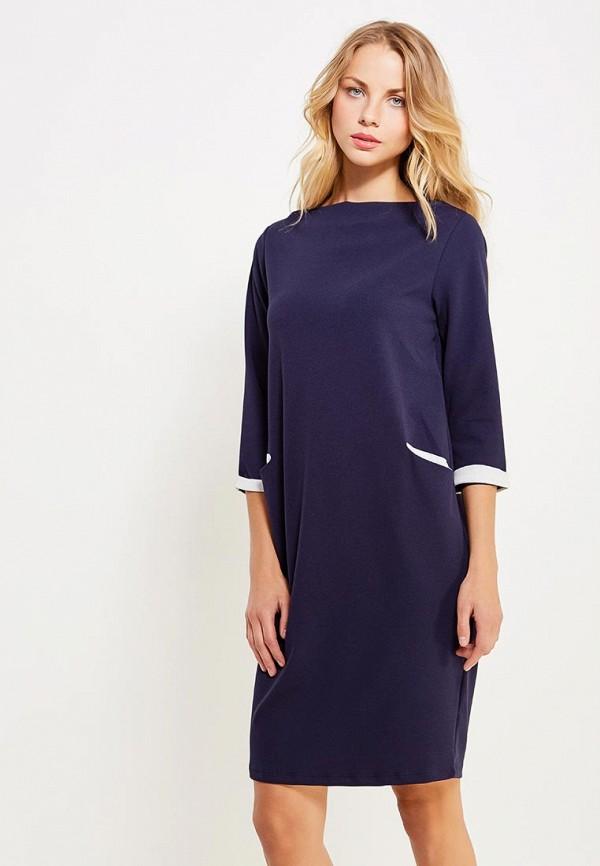 Платье Perfect J Perfect J PE033EWWEW88 пальто perfect j perfect j pe033ewwev82