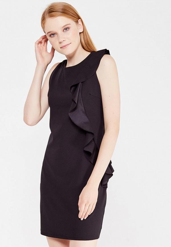 Платье Perfect J Perfect J PE033EWWEX12