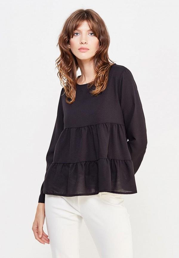Блуза Perfect J Perfect J PE033EWWEX22