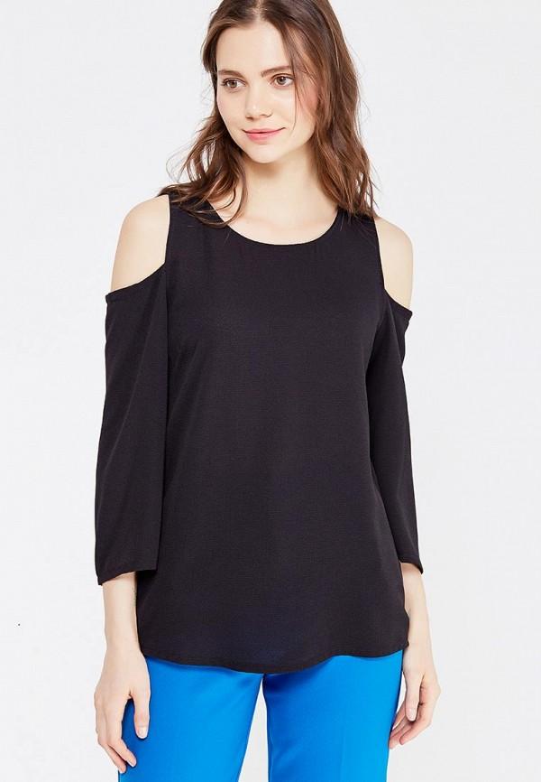 Блуза Perfect J Perfect J PE033EWWEX37