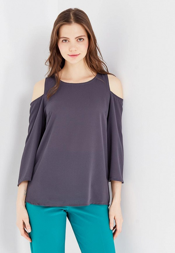 Блуза Perfect J Perfect J PE033EWWEX38