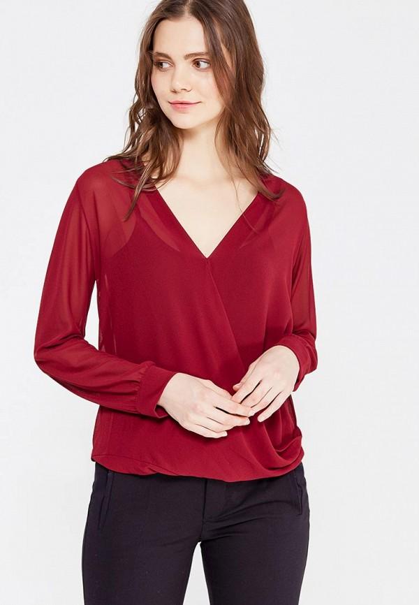 Фото Блуза Perfect J. Купить с доставкой