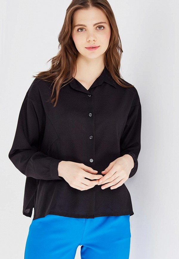 Блуза Perfect J Perfect J PE033EWWEX49