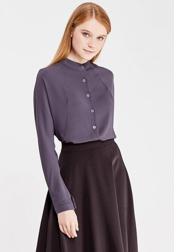 Блуза Perfect J Perfect J PE033EWWEX55