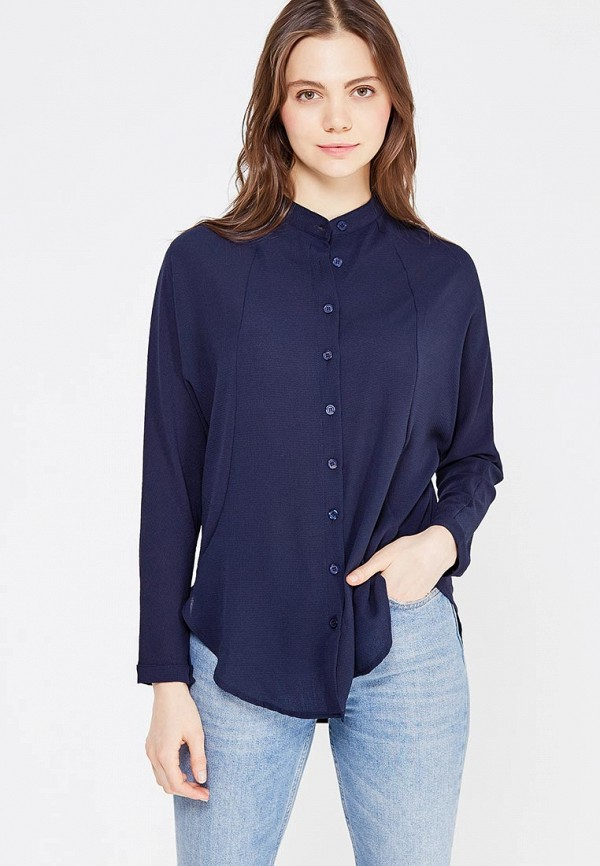 Блуза Perfect J Perfect J PE033EWWEX58