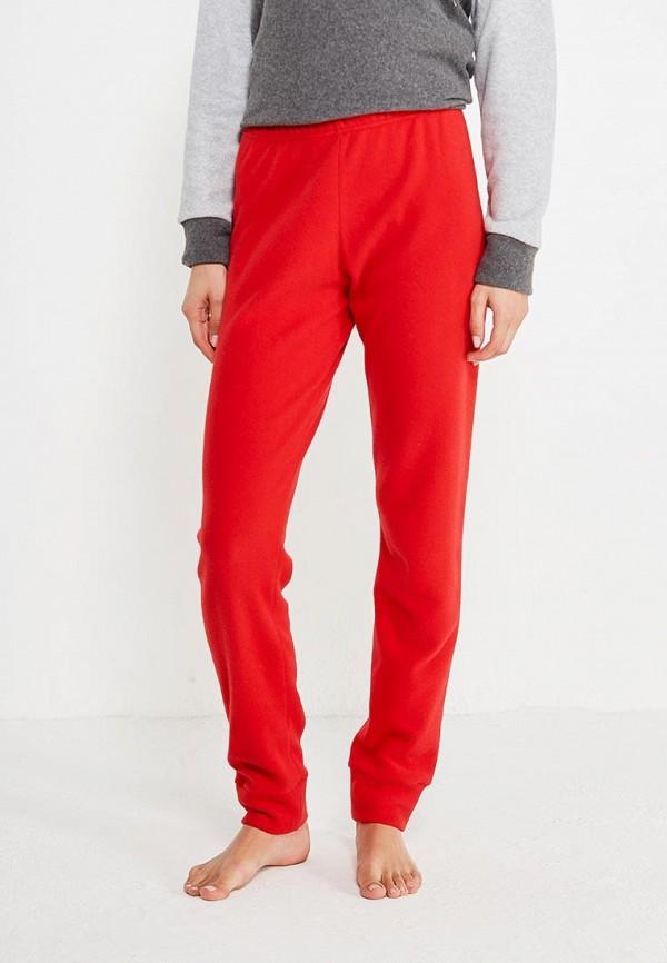 Брюки домашние Perfect J Perfect J PE033EWWEY08 брюки perfect j perfect j pe033ewrma02