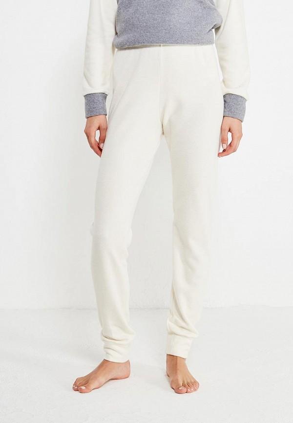Брюки домашние Perfect J Perfect J PE033EWWEY09 брюки perfect j perfect j pe033ewrma02