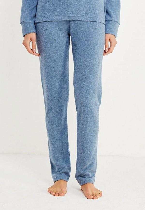 Брюки домашние Perfect J Perfect J PE033EWWEY49 брюки perfect j perfect j pe033ewrma02