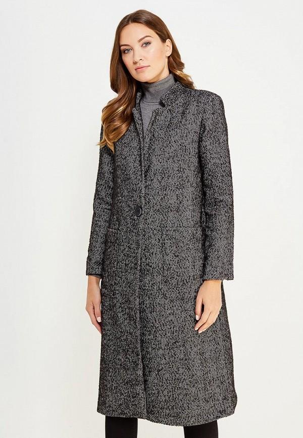 Пальто Perfect J Perfect J PE033EWXCY56 пальто perfect j perfect j pe033ewwev82