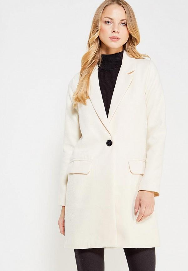 Пальто Perfect J Perfect J PE033EWXPS26 пальто perfect j perfect j pe033ewwev82