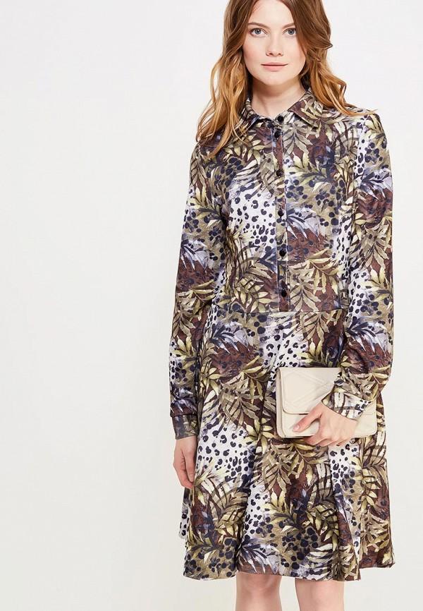 Платье Peperuna Peperuna PE037EWVAP22 юбка peperuna юбка