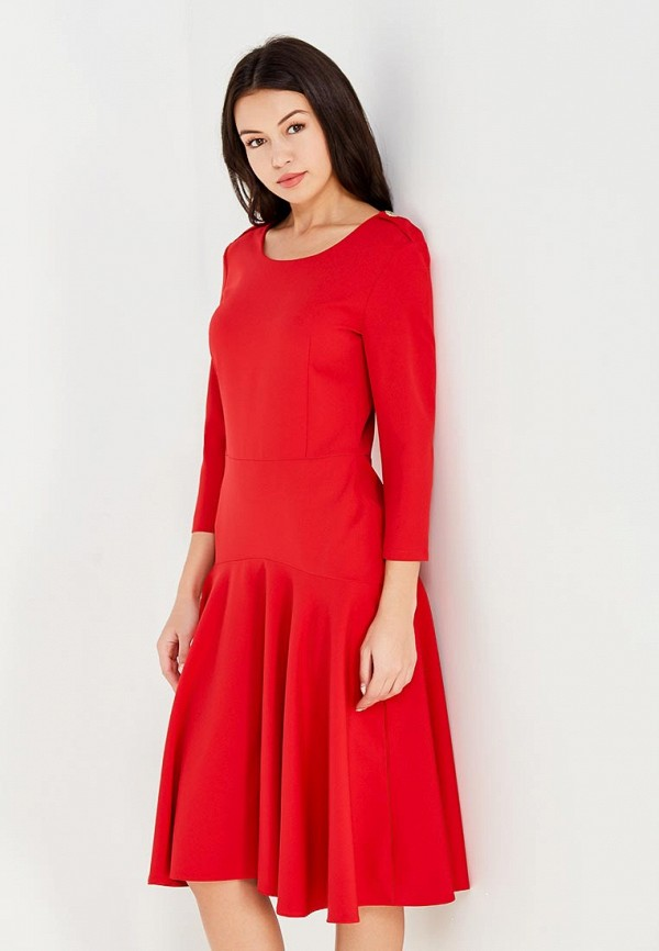 Платье Peperuna Peperuna PE037EWVAQ74 юбка peperuna юбка