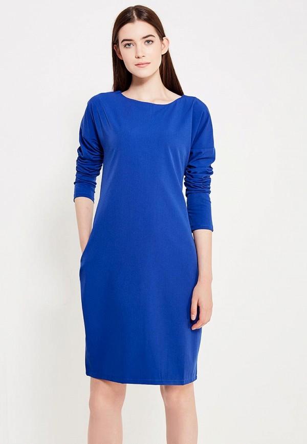 Платье Peperuna Peperuna PE037EWVAQ84 юбка peperuna юбка