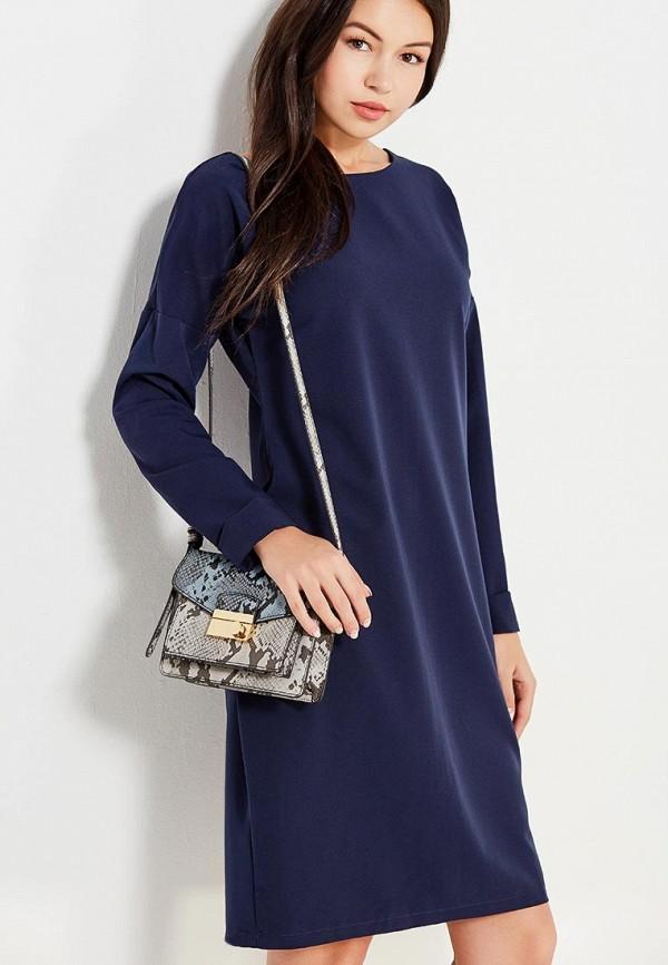 Платье Peperuna Peperuna PE037EWVAQ85 юбка peperuna юбка
