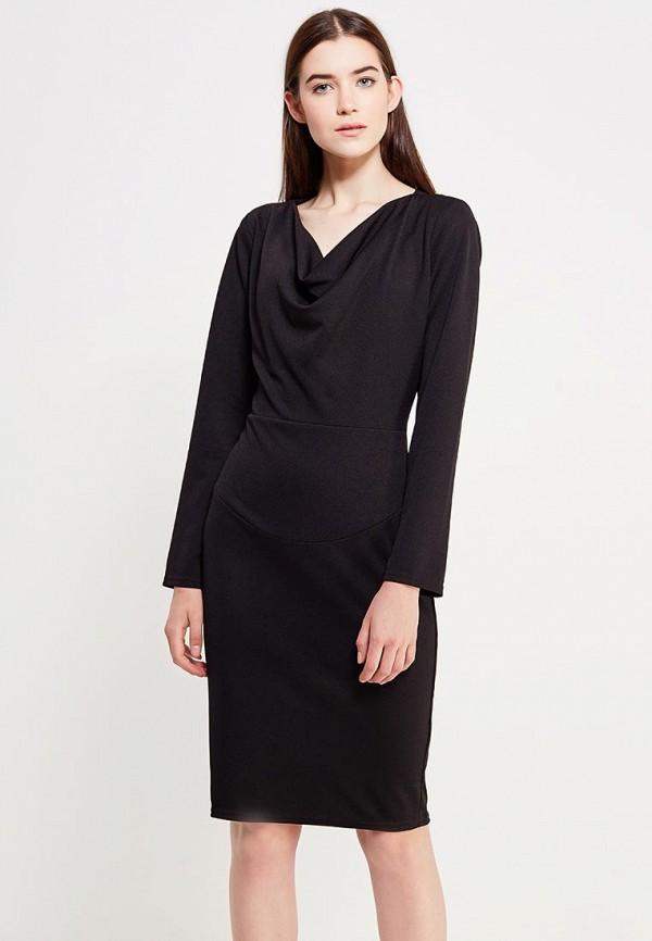 Платье Peperuna Peperuna PE037EWVAQ88 юбка peperuna юбка