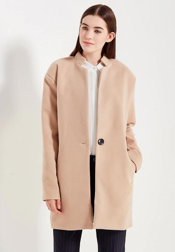 Пальто Peperuna