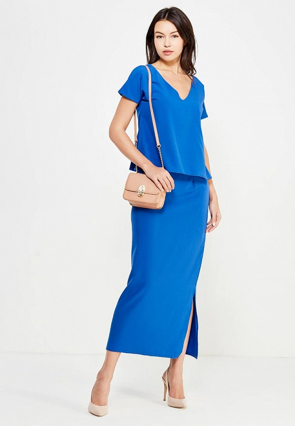 цена Платье Peperuna Peperuna PE037EWVAR23 онлайн в 2017 году