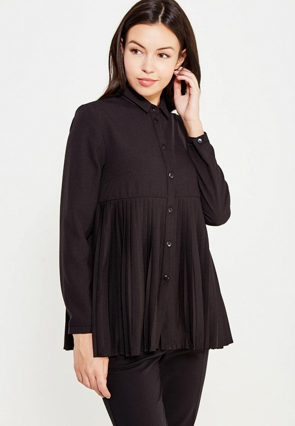Блуза Peperuna Peperuna PE037EWVAR36 юбка peperuna юбка