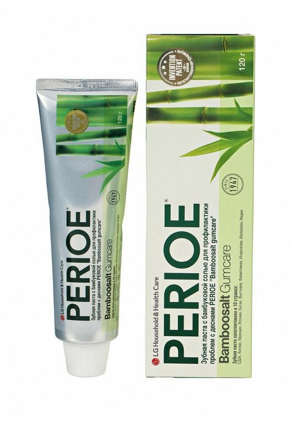 где купить Зубная паста Perioe Perioe PE038LUXZS06 по лучшей цене