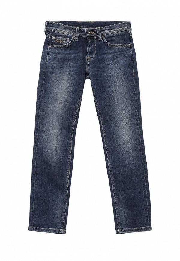 Джинсы Pepe Jeans PB200229Y39