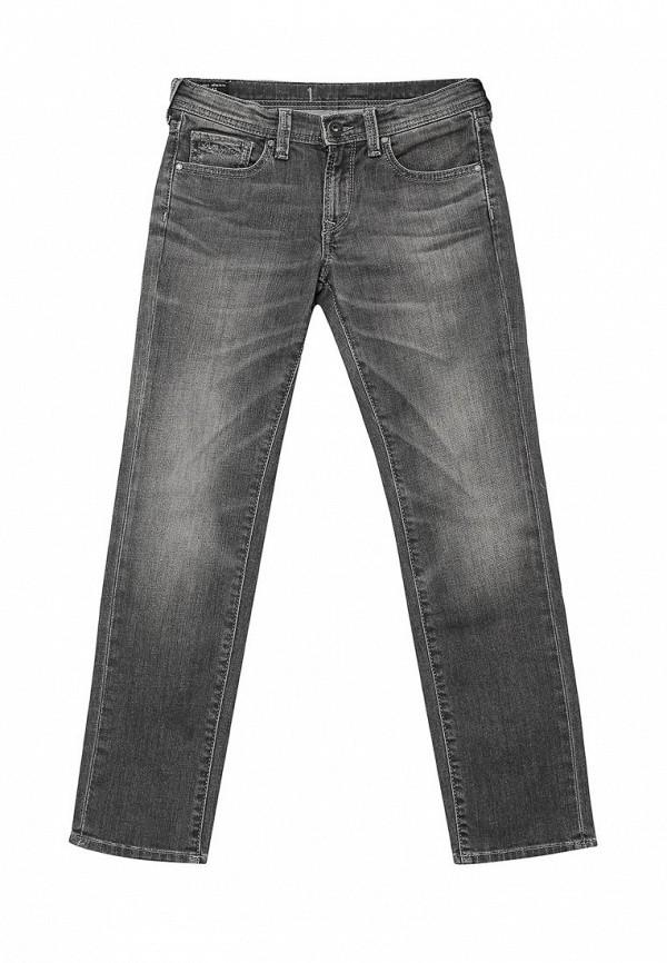 Джинсы Pepe Jeans PB200229Y72