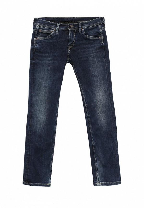 Джинсы Pepe Jeans PB200231T48