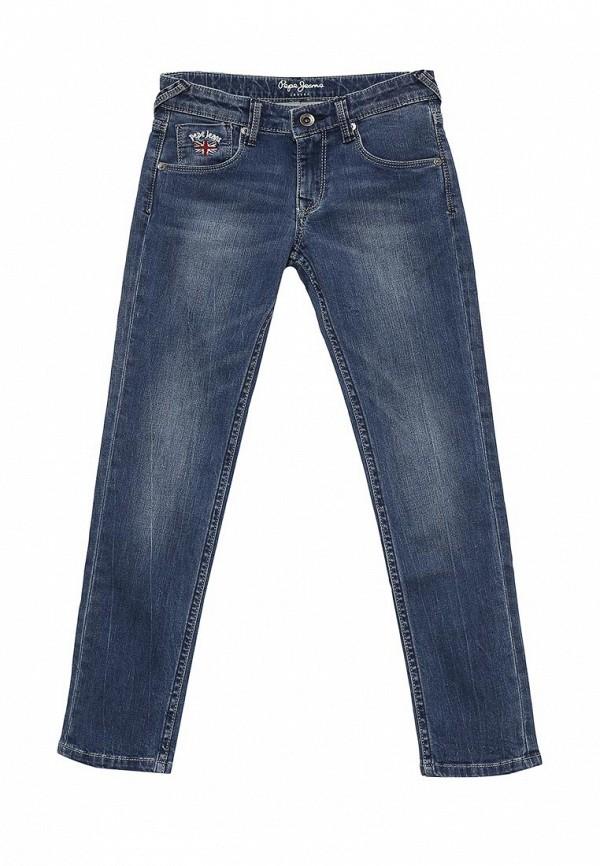 Джинсы Pepe Jeans PB200491P58