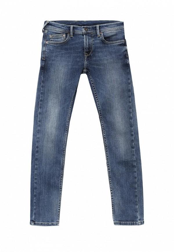 Джинсы Pepe Jeans PB200527S69