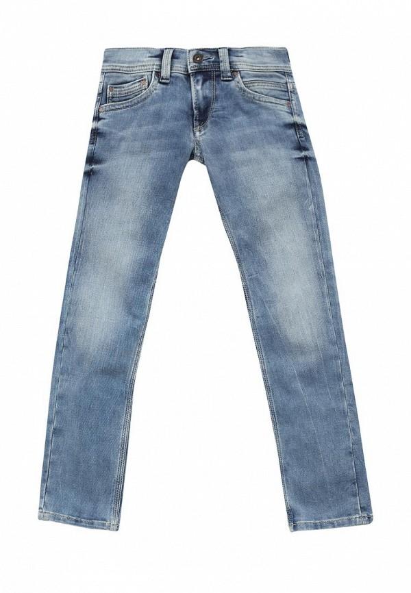 Джинсы Pepe Jeans PB200599Z28