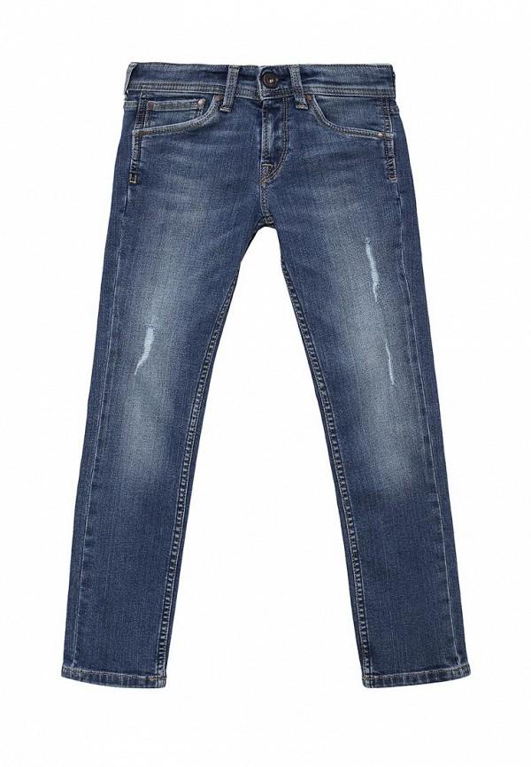 Джинсы Pepe Jeans PB200231P44