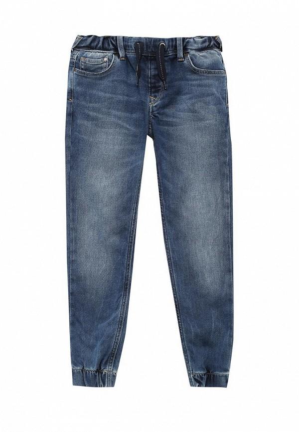 Джинсы Pepe Jeans PB200531T50