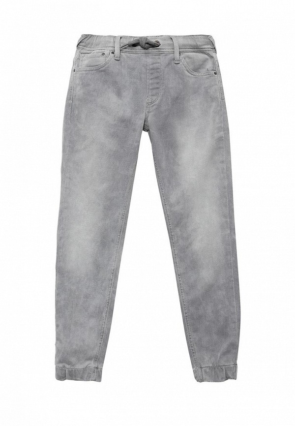 Брюки Pepe Jeans PB200531Y89