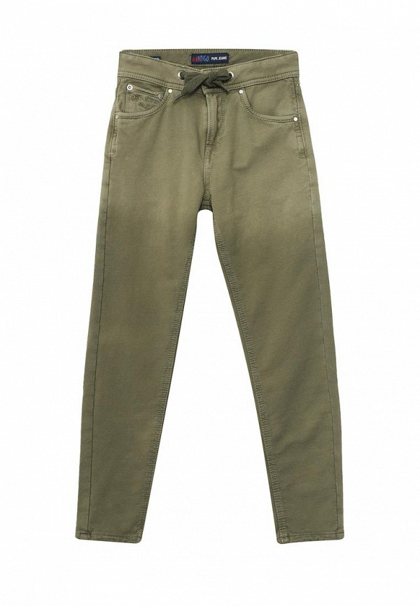 Брюки Pepe Jeans PB210298