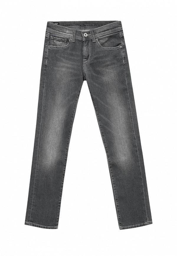 Джинсы Pepe Jeans Pepe Jeans PE299EBTZW68 pepe jeans pepe jeans pm502627 803