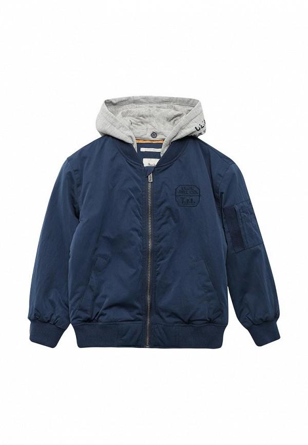 Куртка утепленная Pepe Jeans Pepe Jeans PE299EBTZW75 куртка утепленная pepe jeans pepe jeans pe299eguaa44