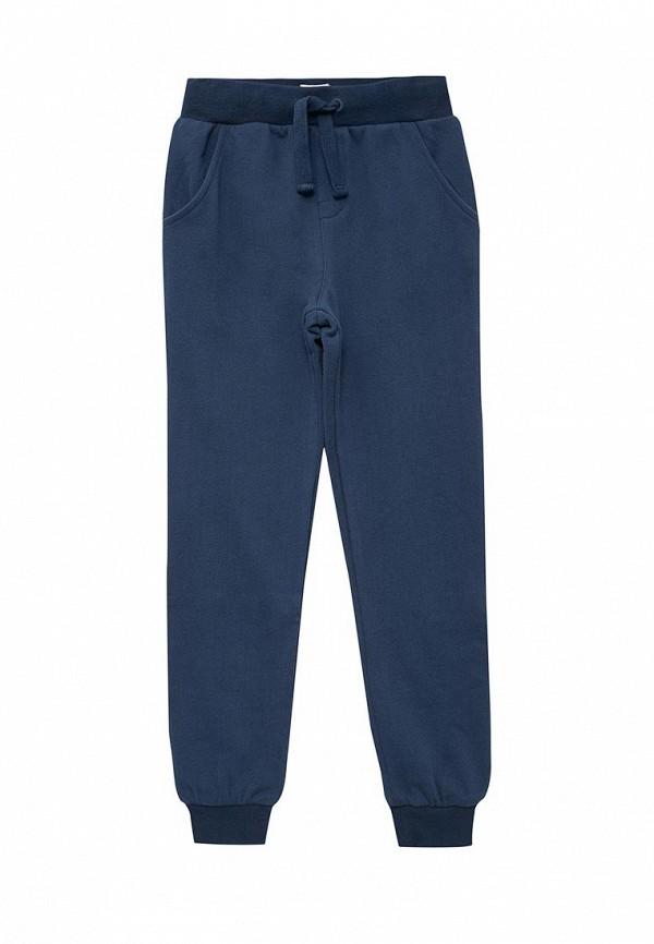 Брюки спортивные Pepe Jeans Pepe Jeans PE299EBTZW76 pepe jeans 097 pm580919 671