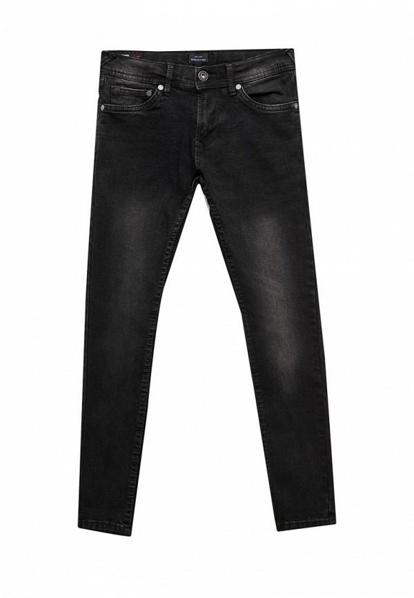Джинсы Pepe Jeans Pepe Jeans PE299EBZEV27