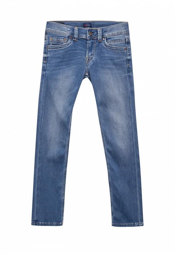 Джинсы Pepe Jeans Pepe Jeans PE299EBZEV30